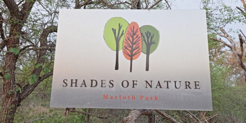 Marloth Park